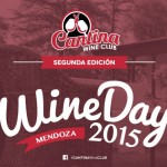Llega el Wineday a beneficio de Fundavita