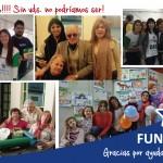 Día del Voluntario