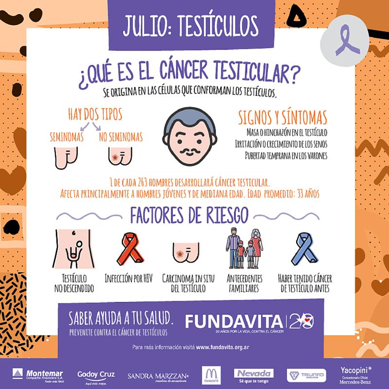 prevenite contra el cáncer de testículos (5)