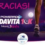 4ta Maratón Nocturna #ContraElCancerDeMama – 20 de octubre