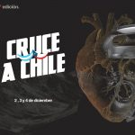 8vo Cruce Argentina – Chile en Moto