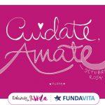 19 de Octubre – Día Mundial Contra el Cáncer de Mama