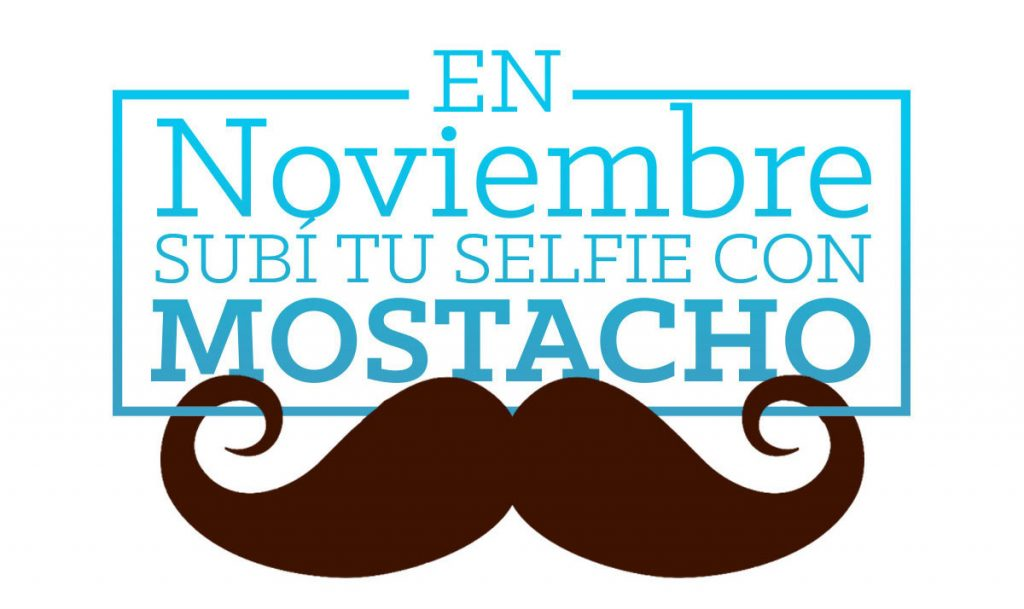 movembermostachoweb