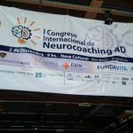 1° Congreso Internacional de Neurocaching 4D
