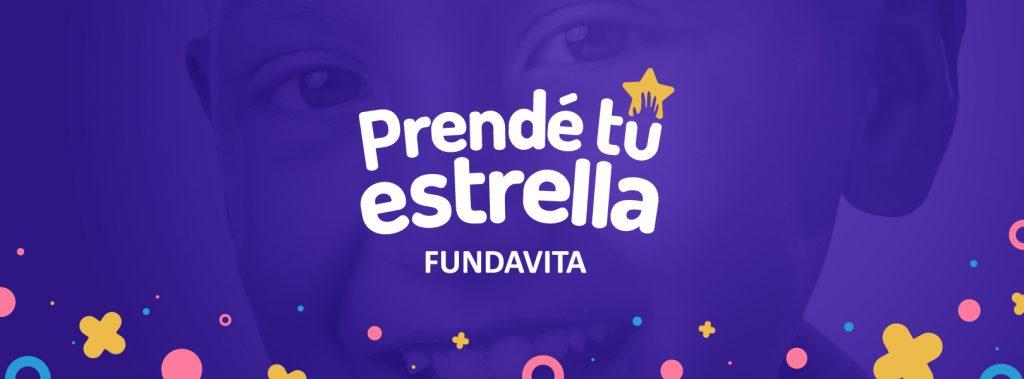 PrendeTuEstrella