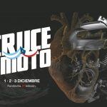 9no Cruce en Moto Argentina – Chile