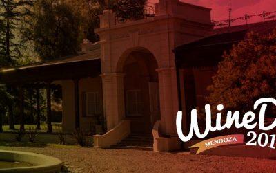 Vuelve el WineDay a beneficio de Fundavita