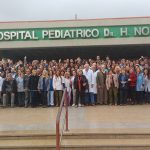 FELIZ CUMPLEAÑOS HOSPITAL HUMBERTO NOTTI