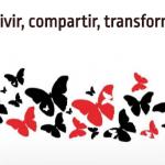 TEDxPaseoAlameda: Ideas dignas de difundir que motivan a seguir