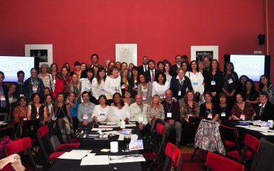 Fundavita colabora para mejorar la atención de las personas con cáncer